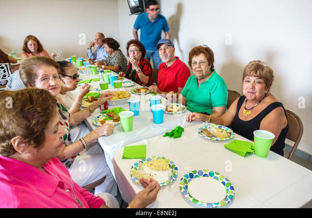 north miami beach hispanic single men North miami parish serves up a post-hurricane luxury: a hot meal  newspaper of the archdiocese of miami and the dioceses of orlando, palm beach and venice.