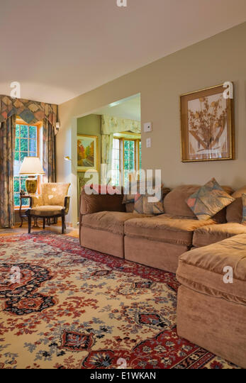 Chesterfield Sofa Room Stock Photos& Chesterfield Sofa Room Stock Images Alamy