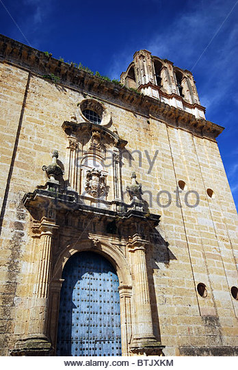 Convent Las Stock Photos & Convent Las Stock Images - Alamy