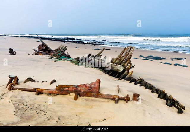 Shipwrecks Stock Photos Amp Shipwrecks Stock Images Alamy