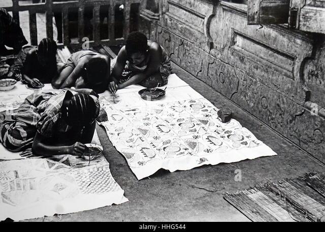 Painting cloth - Stock-Bilder