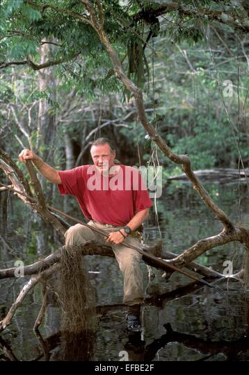 anaconda 1997 jon voight stock photos amp anaconda 1997 jon