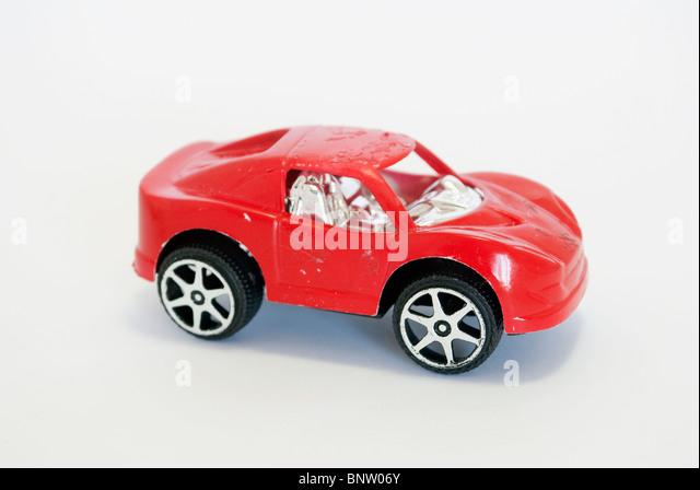 Cutout Car Stock Photos Amp Cutout Car Stock Images Alamy