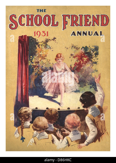 Book Cover School Uniforms ~ S theater stock photos images