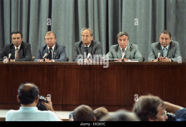 moscow-acting-president-of-the-ussr-genn