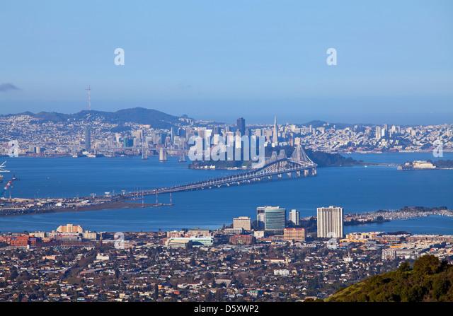 oakland san francisco california - photo #13