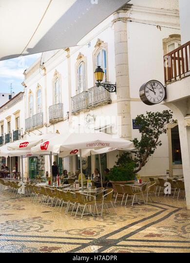 Jerusalem Cafe  West Th Street