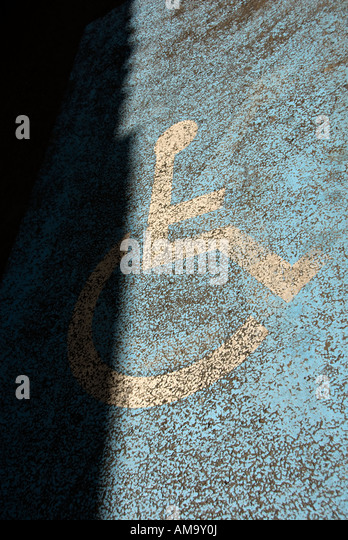 how to get a handicap parking permit in pa