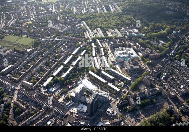 highgate center muslim Islamic centre of england, 140 maida vale, london, w9 1qb (view map)   joseph chamberlain college, 1 belgrave road, highgate, birmingham, b12 9ff .