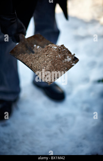 By Underfoot Stock Photos Amp By Underfoot Stock Images Alamy