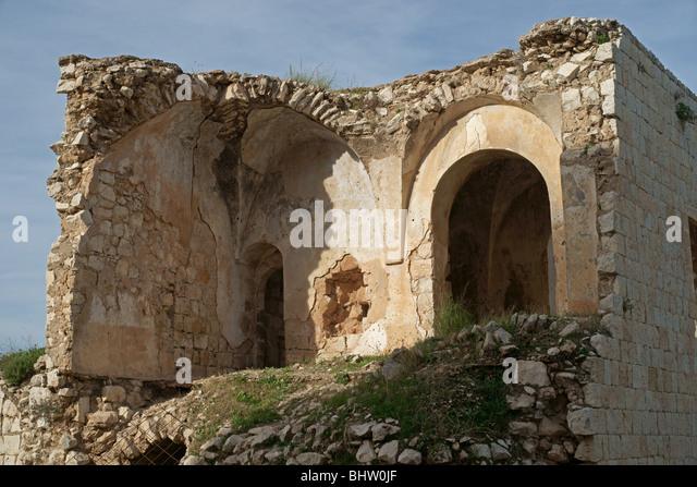 kiryat ekron black singles Beit she'an ( hebrew : בֵּית שְׁאָן  beth šəān arabic : بيسان , beesān , beisan or bisan), is a city in the northern district of.