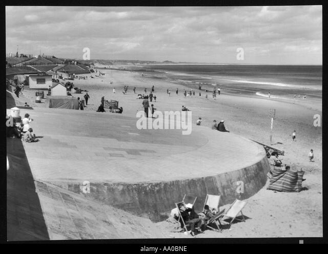 1950s Family Stock Photos Amp 1950s Family Stock Images Alamy