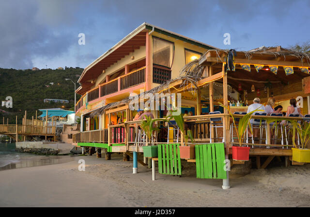Sandy Bar Stock Photos Amp Sandy Bar Stock Images Alamy
