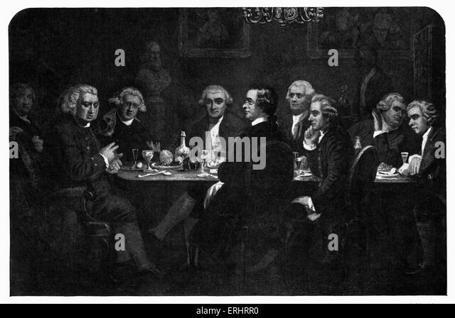 frances burney vs samuel johnson Intelius helps you find the people, background, and phone information you are looking for with our easy, and secure online search.
