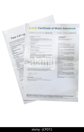 How To Cancel Liverpool Victoria Car Insurance
