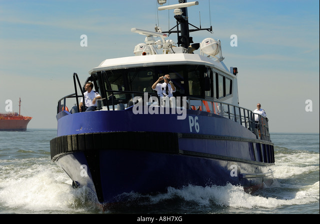 dutch police boat stock photos dutch police boat stock images alamy. Black Bedroom Furniture Sets. Home Design Ideas
