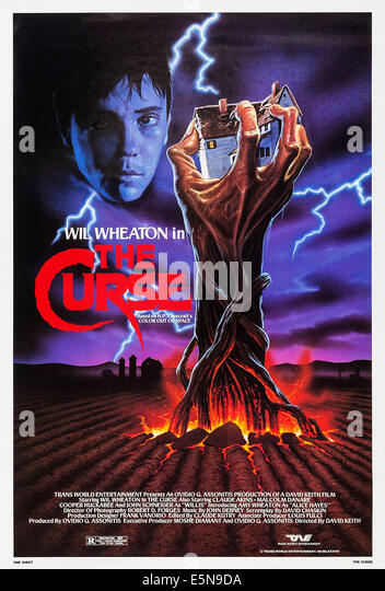 John Carpenter has started composing the score for Halloween John Carpenter wrote and directed the original Halloween back in , which kicked off a whole subgenre of slasher movies like Friday The 13th. Carpenter also composed the iconic theme for the movie, which only took an hour to.