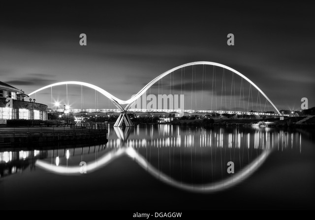 Tees Black And White Stock Photos Amp Images Alamy