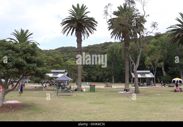 Clifton gardens stock photos clifton gardens stock for 10 hill terrace mosman park