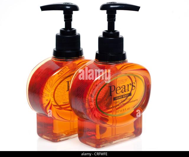 Soap Dispensers Stock Photos Amp Soap Dispensers Stock