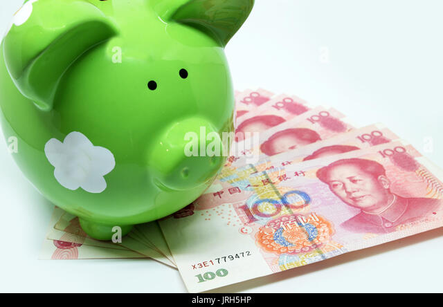 Pig Ribbon Stock Photos Amp Pig Ribbon Stock Images Alamy