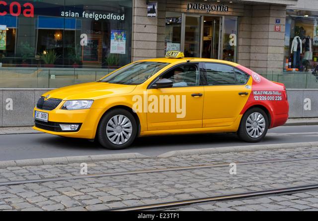 czech taxi zvraceny cz