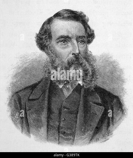 australian explorers edward john eyre essay Results 1 - 8   letter from the explorer and governor of south australia, edward john eyre,   short summary of the late mr edward john eyre's services.
