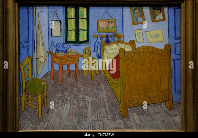 Coucher stock photos coucher stock images alamy for Chambre a coucher usa