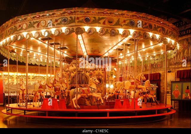 france-paris-pavillons-de-bercy-musee-de