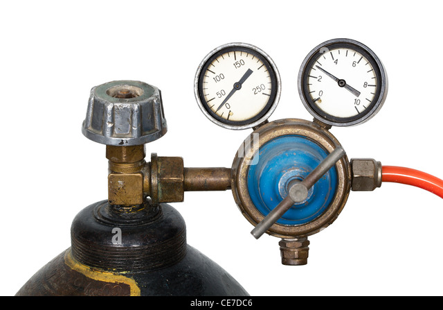 Gauge Pressure Instrument Dial Stock Photos Amp Gauge