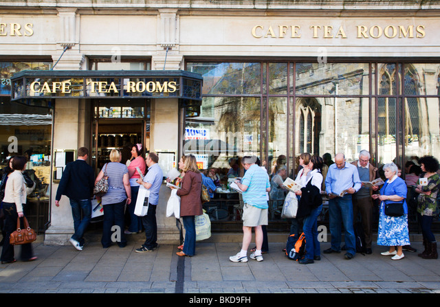 Breakfast Club Cafe Liverpool Street