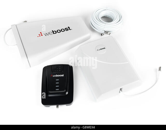 how to connect cell phone to tv wireless
