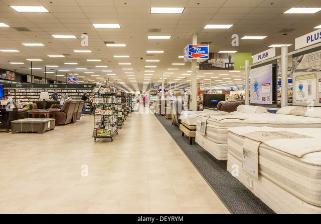 Mcchord Afb Furniture Store