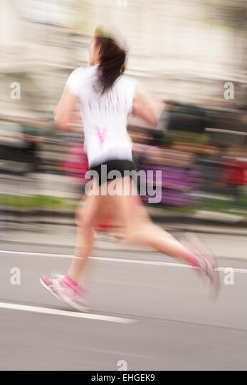 Fitte Stock Photos Amp Fitte Stock Images Alamy