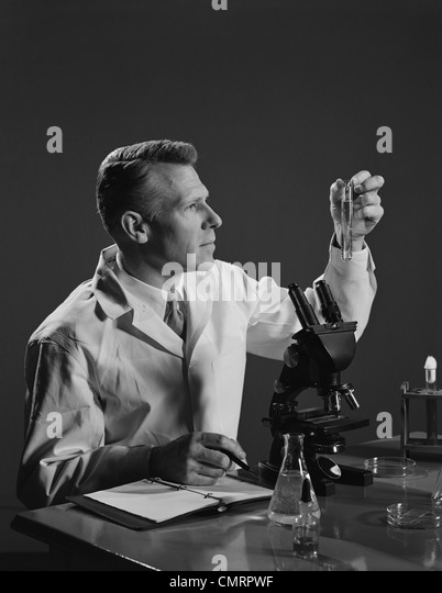 1950s Man Stock Photos Amp 1950s Man Stock Images Alamy