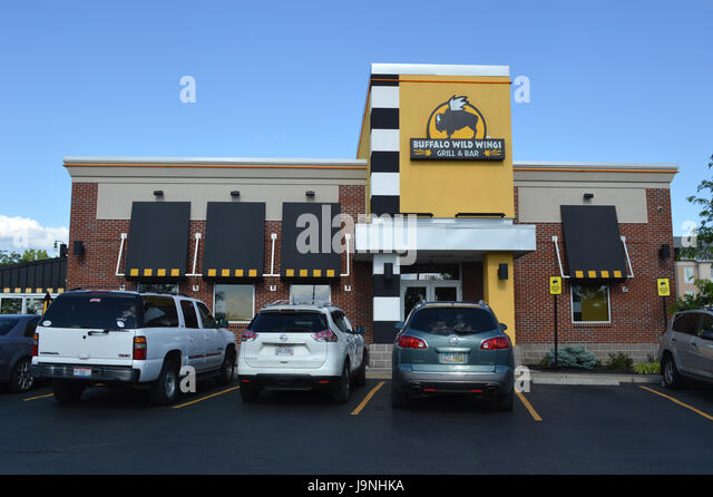 Front Garden Parking Stock Photos Front Garden Parking Stock Images Alamy