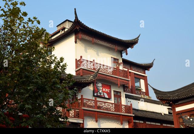 China Town Fast Food Chandigarh