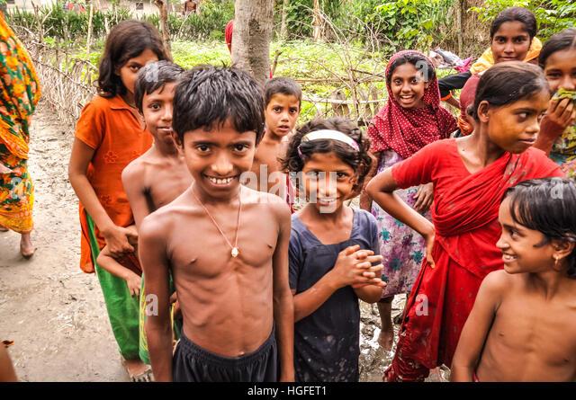 naked fuking bangla girl photoes