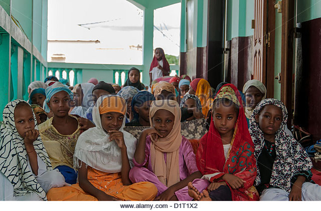 king william single muslim girls Msn back to msn home news web search  no hidden rooms in king tut's tomb  kate and william welcome baby boy photos us,.