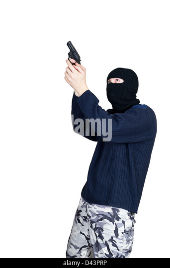 Ski Mask Cut Out Stock Photos & Ski Mask Cut Out Stock ...