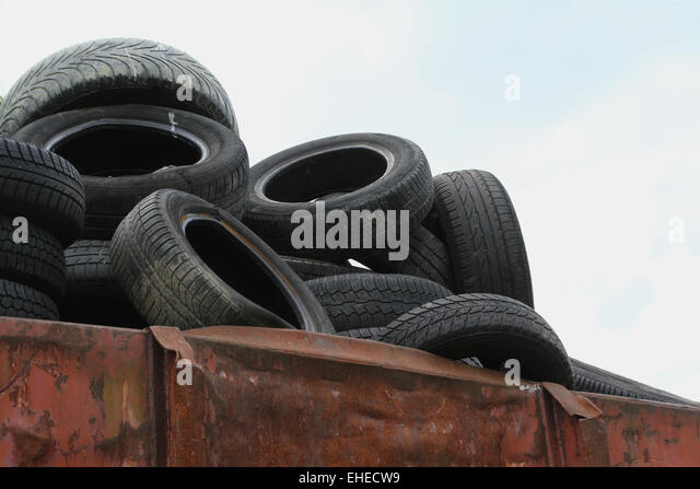 mullcontainer stock photos mullcontainer stock images alamy. Black Bedroom Furniture Sets. Home Design Ideas