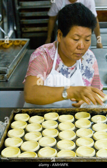 lord stow bakery case essay Review of lord stow's bakery in banawe, quezon city by melody t: best egg tart in the.