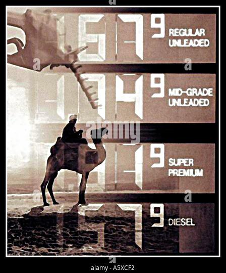 Energy Concept - Stock Image