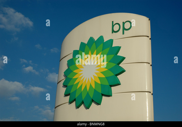 british petroleum company 1987 stock offering View vikas goswami's  over one million residents annually and offering education to promote further  british gas (bg) india – for this company,.