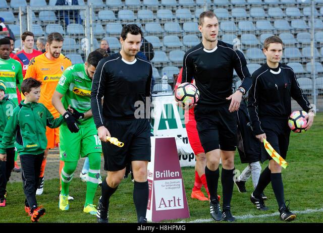 germany regional league