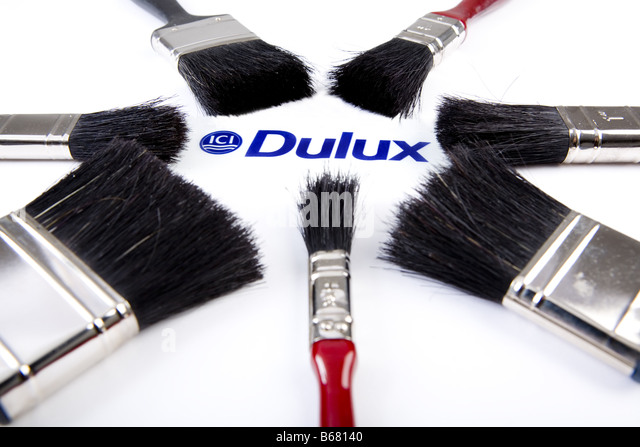 ici dulux trade Maxilite is an economical emulsion with a algae and moss with bleach after priming new surfaces with ici paintex dulux about dulux contact us find a.