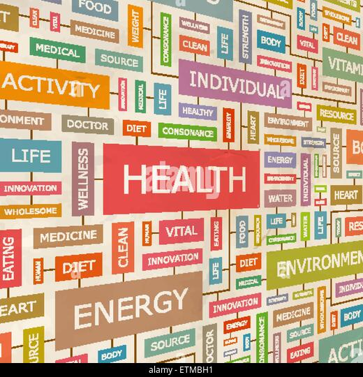 concepts associated with nutritional health essay Column, list the rules of writing academic essays get the student to help to   the aboriginal concept of health is holistic and encompasses mental health and .