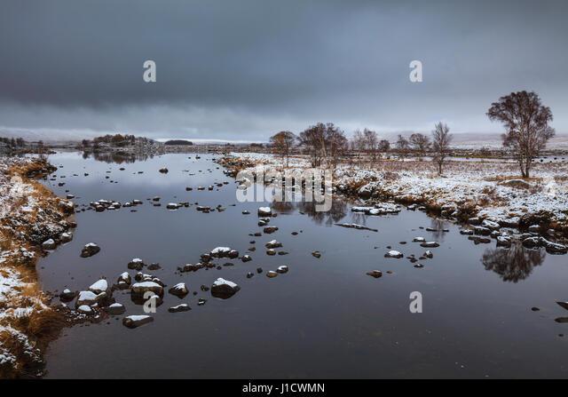 Ba river