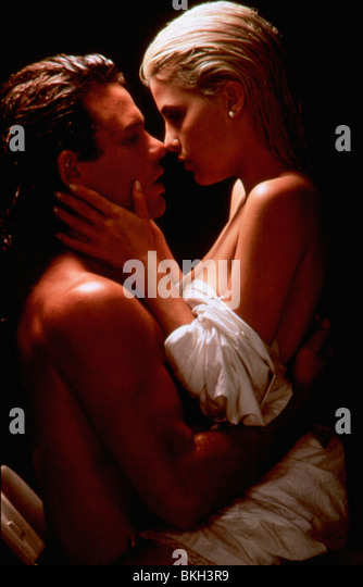 two moon junction stock photos amp two moon junction stock