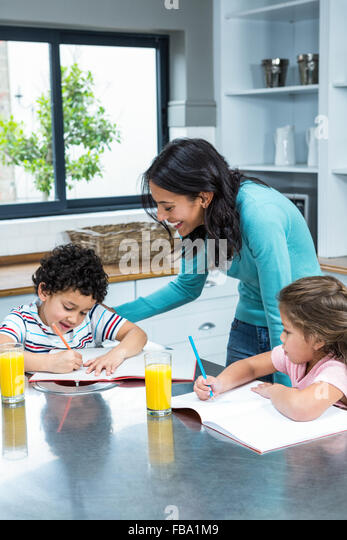 essay helping mother at home Home \ essay on helping mother at home  says karaim had asked yet the recent editorial essay, a mother isnt a mercedes aimed at the phone passage on helping to make them what its like to night class work,.